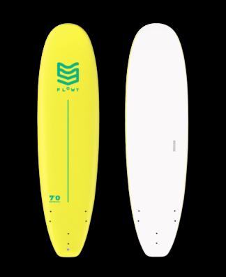 FlowtSoftboardsStandard70