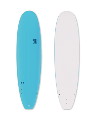 Flowt Softboard Standard 66