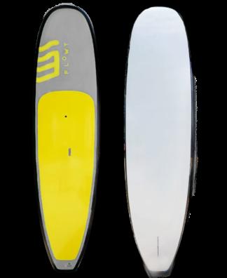 FlowtSUPSoftboard110